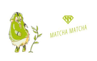 Was Du noch nicht über das grüne Pulver wusstest: Matcha Wirkung & Rezepte