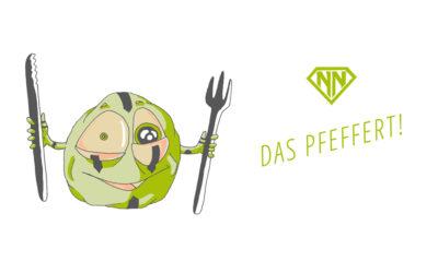 Ist Pfeffer gesund? Wissenswertes über die Pfefferpflanze.