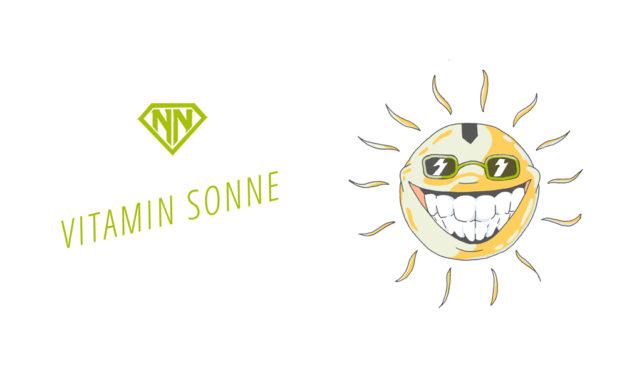 Vitamin D: Wie die Sonne Dich gesund macht