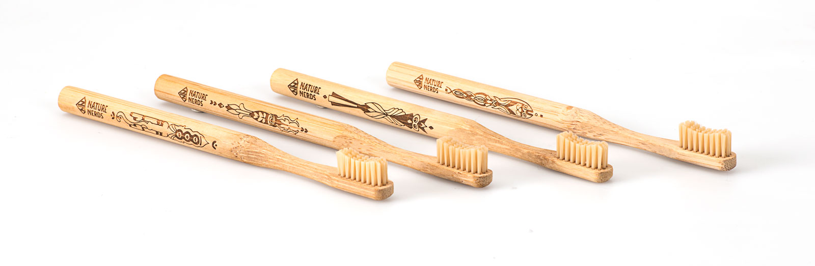 bambus-zahnbuerste-4-set