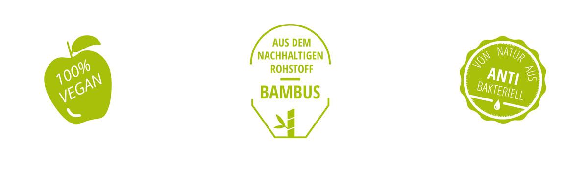 Interdentalbürste-zahnreinigung-zahnpasta-online-kaufen-bambus-naturprodukt