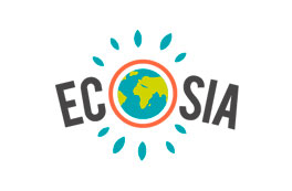 ecosia-suchmaschine