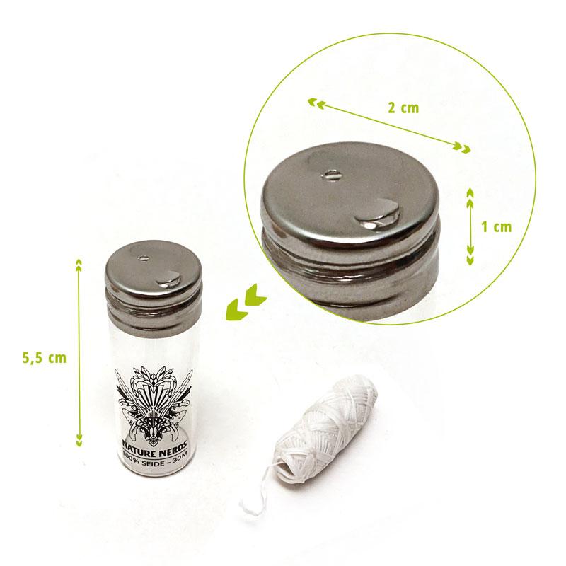 zahnseide-naturkosmetik-online-kaufen-zero-aste-shop-zahnschmerz-mundhygiene