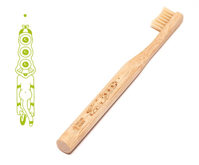 Bambus-Zahnbürste-gravur-l