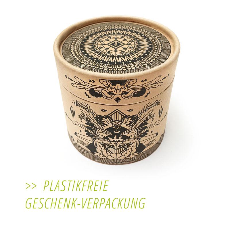 Wattestäbchen-Bambus-nachhaltigkeit-umweltfreundlich-veganismus-online-kaufen