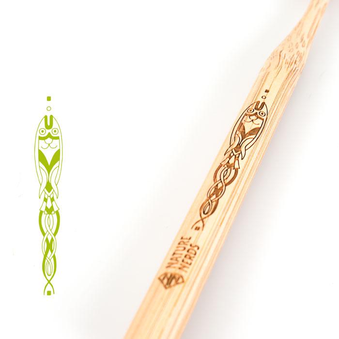 bambus-zahnbuerste-vegan-4-1.jpg
