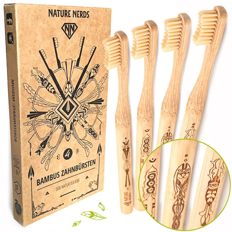 bambus-zahnbuersten-bambus