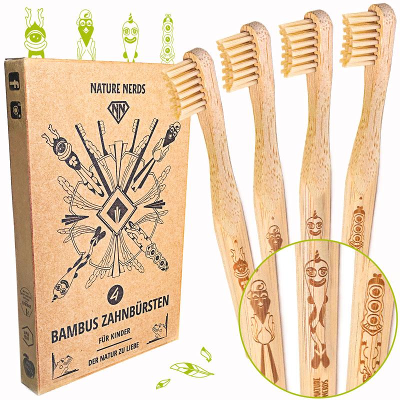 bambus-zahnbuersten-kinder