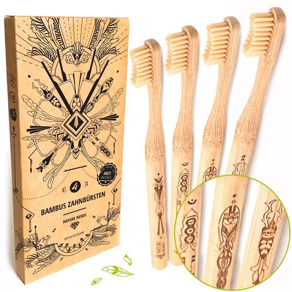 bambus-zahnbuersten-mittel