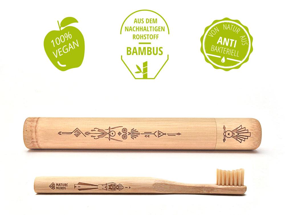 reise-zahnbuerste-bambus-1