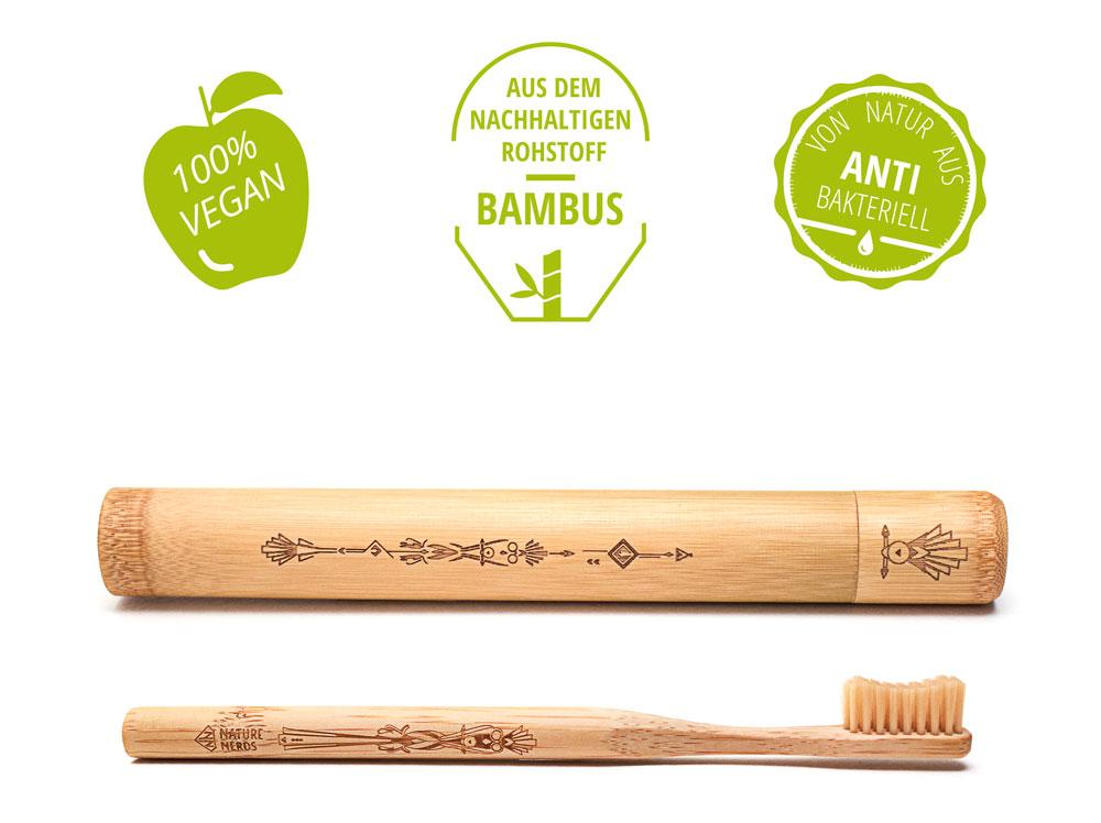 reise-zahnbuerste-bambus-2