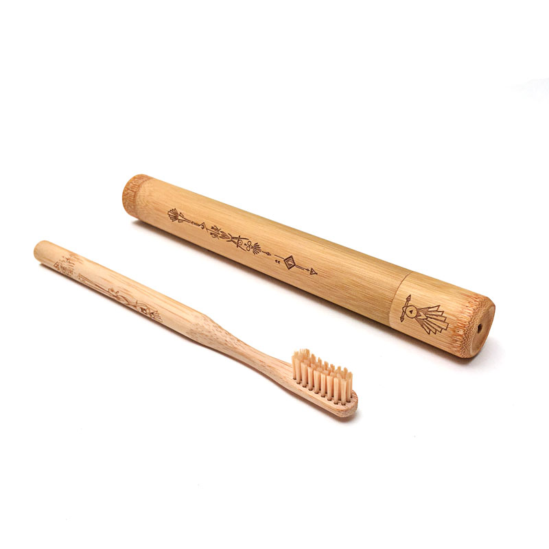 reisezahnbuerste-bambus-etui-4.jpg