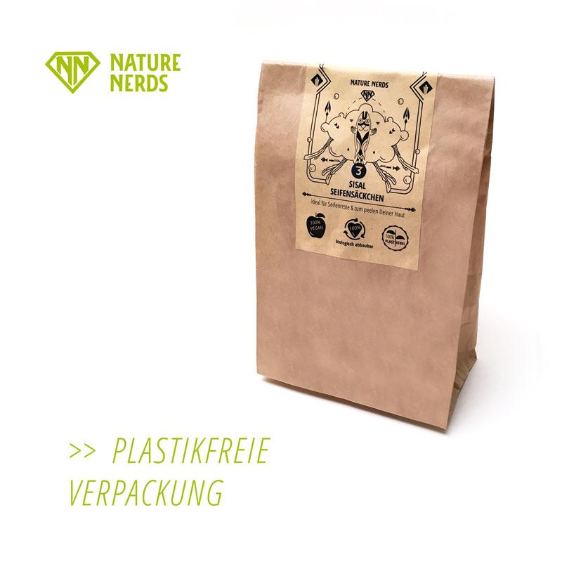 sisal-haarwaschmittel-seife-naturseife-kaufen-naturkosmetik-veganismus-duschgel-online