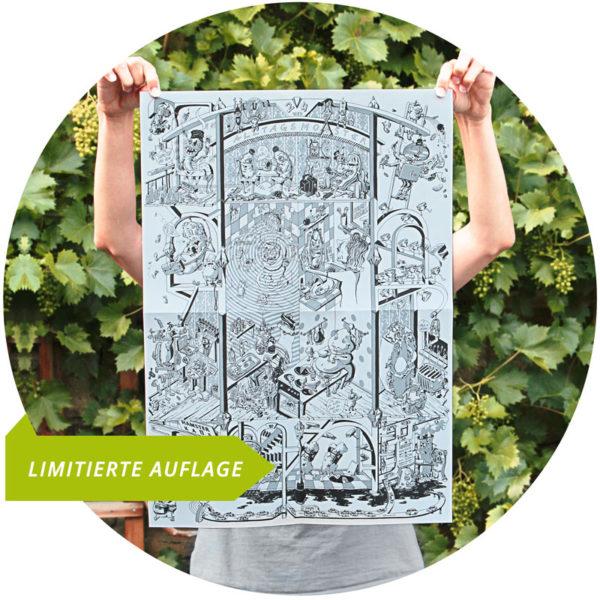 Poster-247-alltagsmonster-01