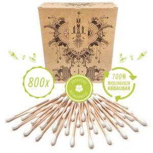 Wattestaebchen-bambus-01