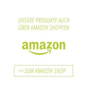 amazon-shop