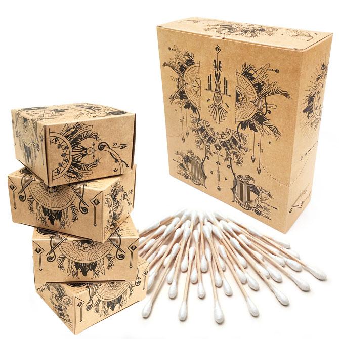 wattestaebchen-bambus