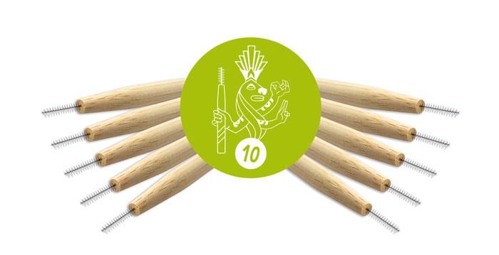 interdental-buerste-bambus-03