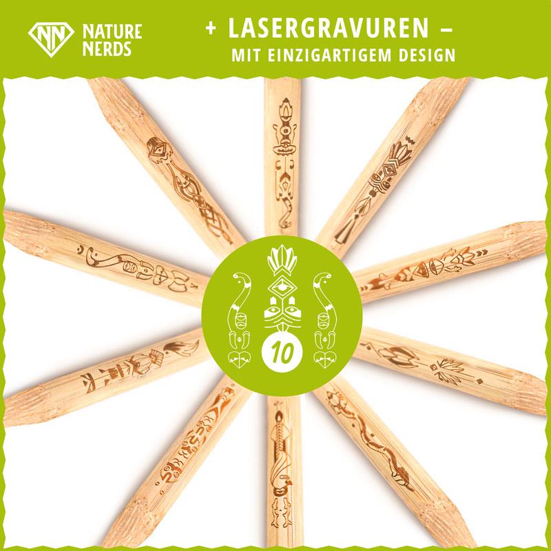 bambus-zahnbuersten-mittel-10--03