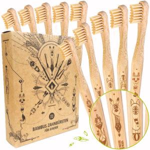 bambus-zahnbuersten-klein